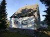 Umbau Einfamilienwohnhaus (vorher)