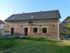 Umbau zum Wohngebäude