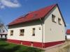 Umbau Einfamilienwohnhaus (nachher)