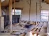 errichten-einer-stampflehmwand