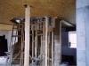 konstruktion-schalung-fuer-stampflehmwand