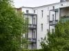 Balkonanlagen - nachher