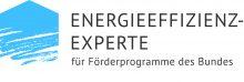 Energieeffizenz – Experten